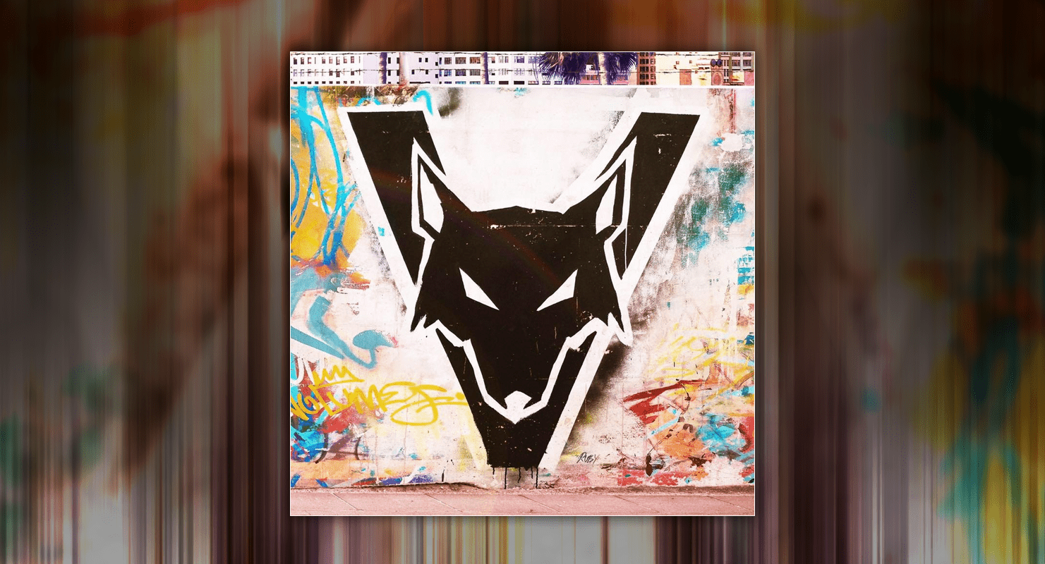 ALBUM: Volumes – 'Different Animals'