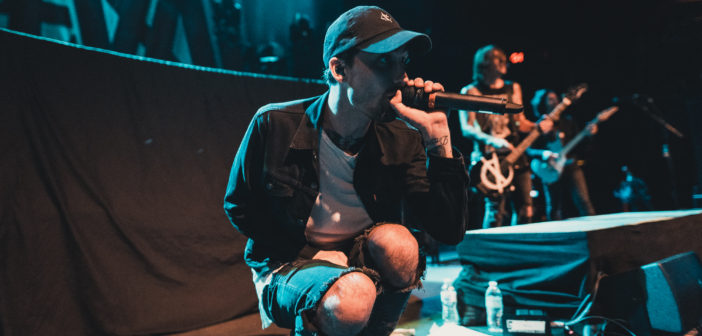 We Came As Romans Release Personal Statements Following the Death of Vocalist Kyle Pavone