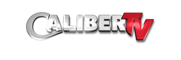 CaliberTV
