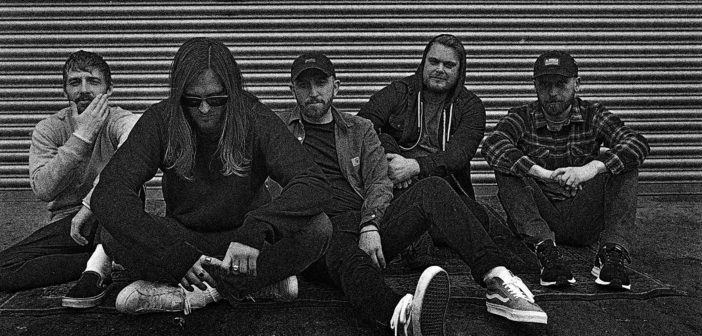 """While She Sleeps debut new single, """"Anti-Social""""; announce new record – 'So What?'"""