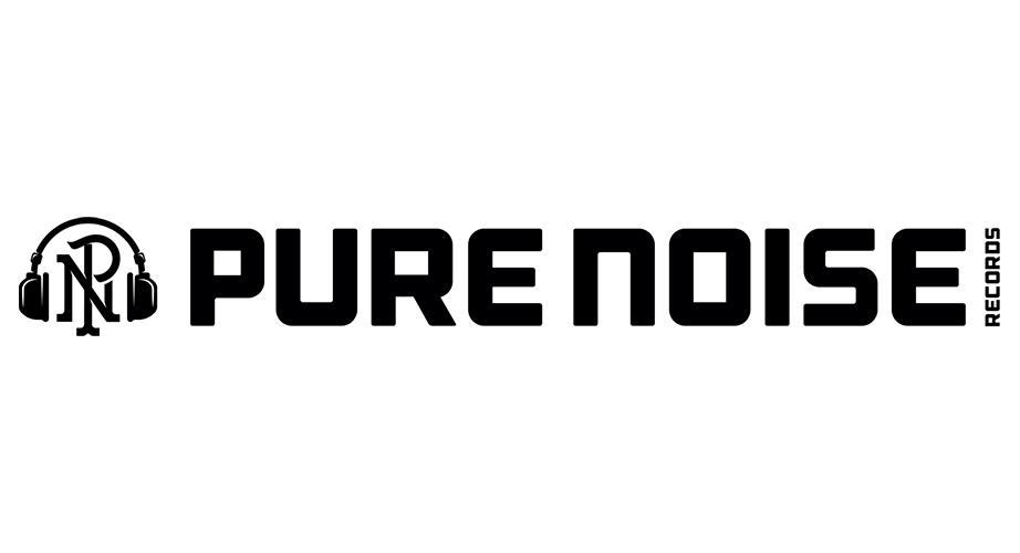 Pure Noise