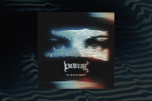 REVIEW: EMMURE – 'HINDSIGHT'; THE 2020 VISION