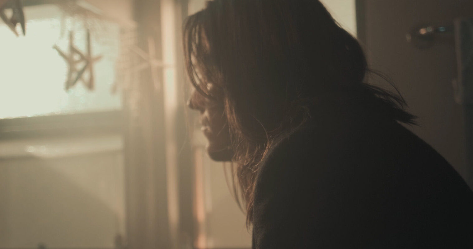 "PREMIERE: DARK SIGNAL RELEASE MUSIC VIDEO FOR ""IMPATIENT"""